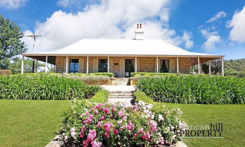 https://assets.boxdice.com.au/duncan_hill_property/listings/2287/65fc6b87.jpg?crop=800x480