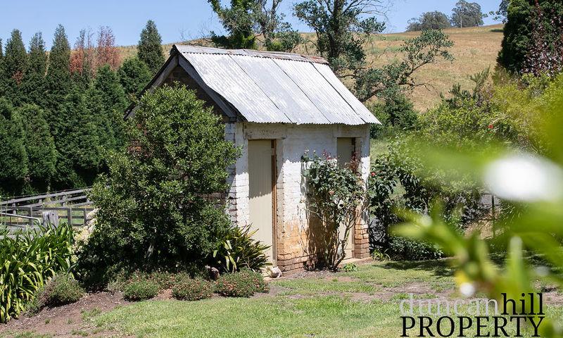 https://assets.boxdice.com.au/duncan_hill_property/listings/2287/78c306f7.jpg?crop=800x480