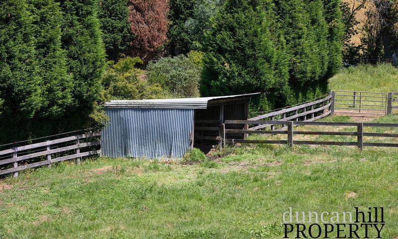 https://assets.boxdice.com.au/duncan_hill_property/listings/2287/e8703a4b.jpg?crop=800x480
