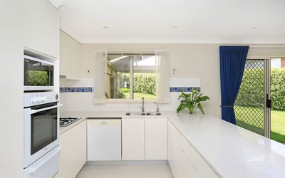 https://assets.boxdice.com.au/duncan_hill_property/listings/2299/5e9ce332.jpg?crop=400x250