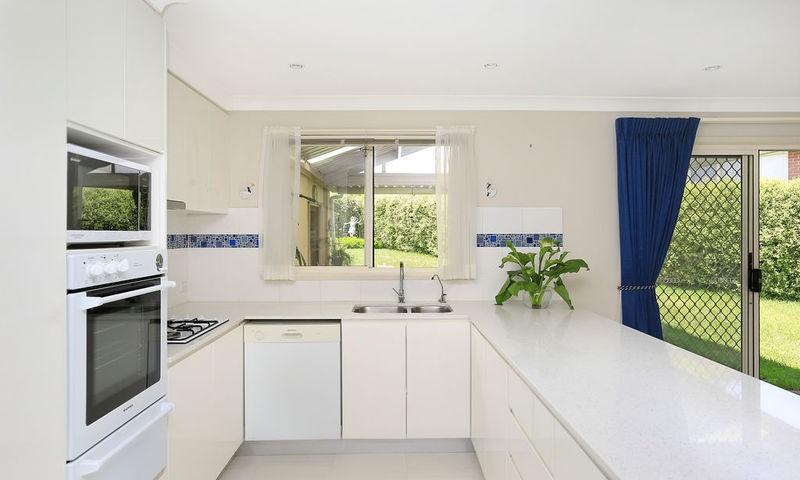 https://assets.boxdice.com.au/duncan_hill_property/listings/2299/5e9ce332.jpg?crop=800x480