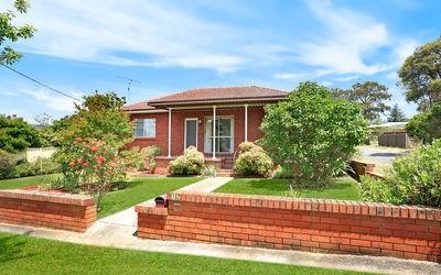 https://assets.boxdice.com.au/duncan_hill_property/listings/2306/4287b4c8.jpg?crop=400x250