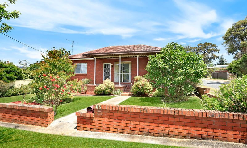 https://assets.boxdice.com.au/duncan_hill_property/listings/2306/4287b4c8.jpg?crop=800x480