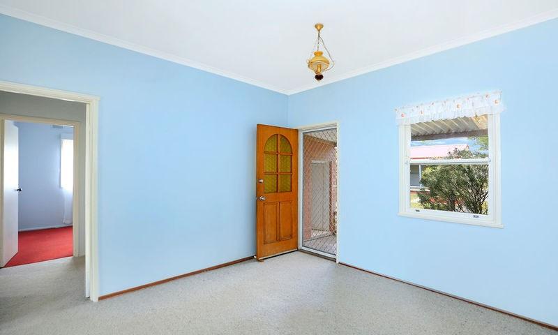 https://assets.boxdice.com.au/duncan_hill_property/listings/2306/83446438.jpg?crop=800x480