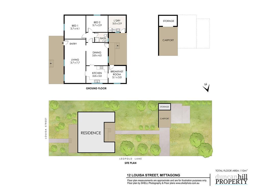 https://assets.boxdice.com.au/duncan_hill_property/listings/2306/84b38f0e.jpg