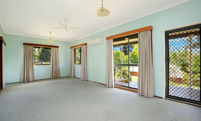 https://assets.boxdice.com.au/duncan_hill_property/listings/2306/aff069d0.jpg?crop=800x480