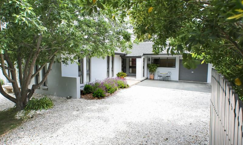 https://assets.boxdice.com.au/duncan_hill_property/listings/2310/b3df48e7.jpg?crop=800x480