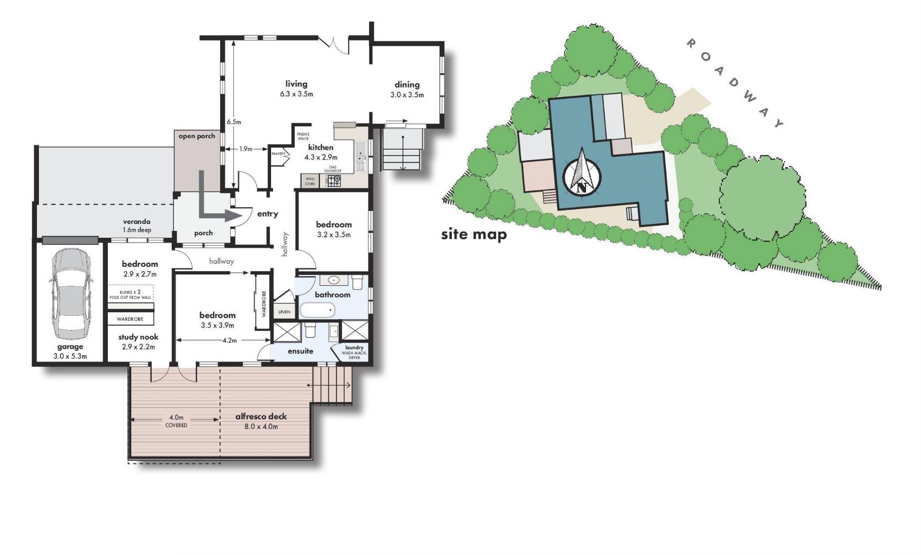 https://assets.boxdice.com.au/duncan_hill_property/listings/2310/ffc6102f.jpg