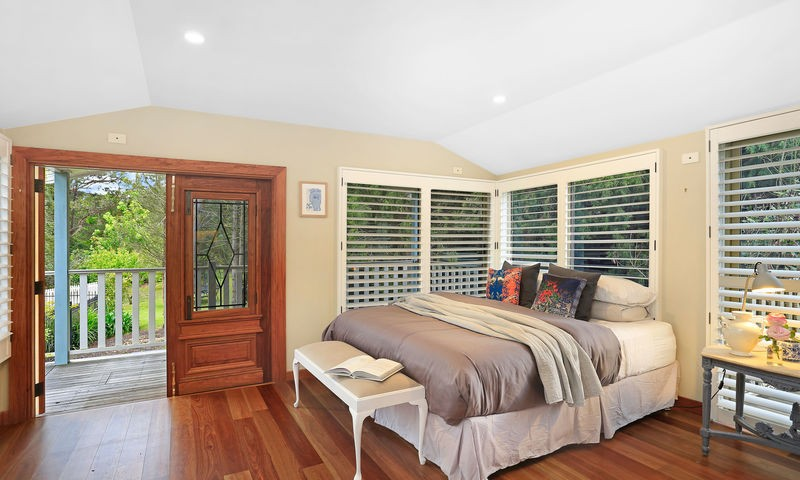 https://assets.boxdice.com.au/duncan_hill_property/listings/2315/fde7dc44.jpg?crop=800x480