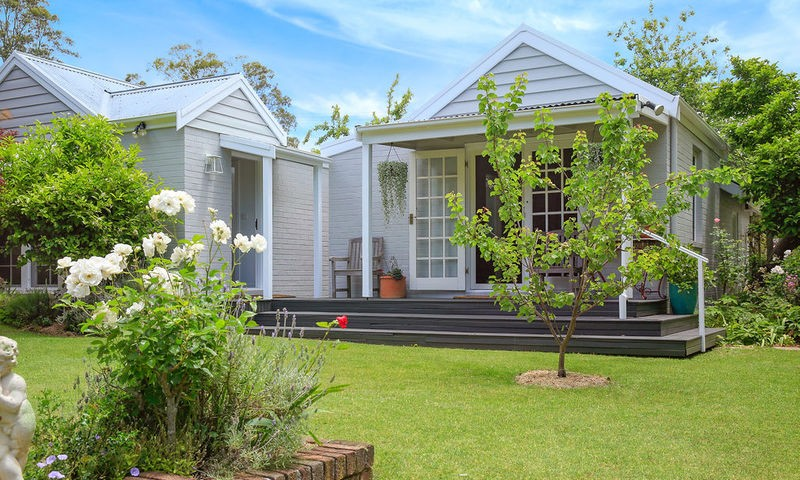 https://assets.boxdice.com.au/duncan_hill_property/listings/2336/504ef82c.jpg?crop=800x480