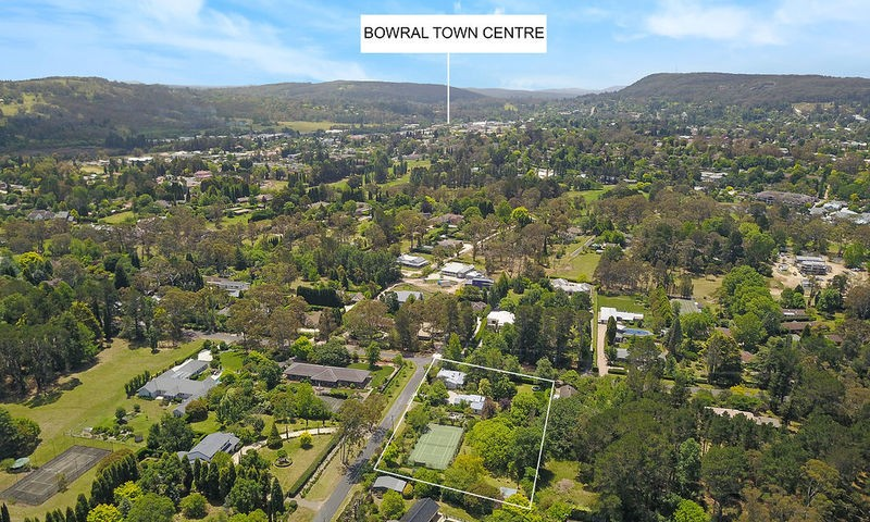 https://assets.boxdice.com.au/duncan_hill_property/listings/2336/8fa9ec70.jpg?crop=800x480