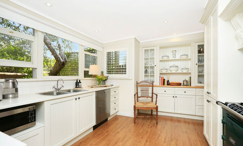 https://assets.boxdice.com.au/duncan_hill_property/listings/2336/ac30457d.jpg?crop=800x480