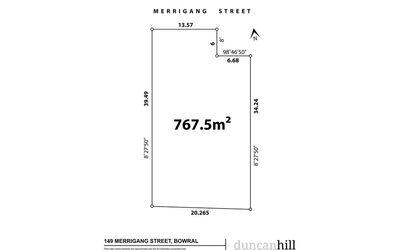https://assets.boxdice.com.au/duncan_hill_property/listings/2347/55b51005.jpg?crop=400x250