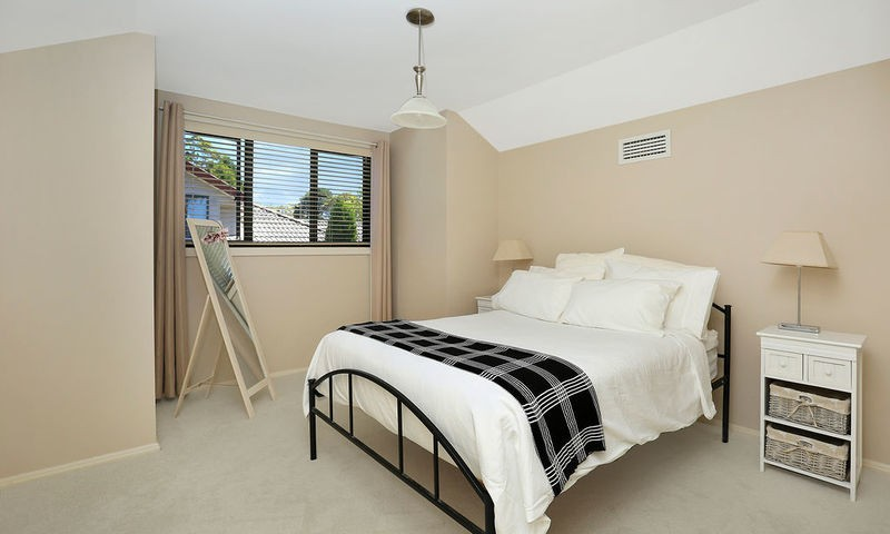 https://assets.boxdice.com.au/duncan_hill_property/listings/2361/0314a8d2.jpg?crop=800x480