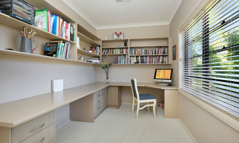 https://assets.boxdice.com.au/duncan_hill_property/listings/2361/6813bdbf.jpg?crop=800x480