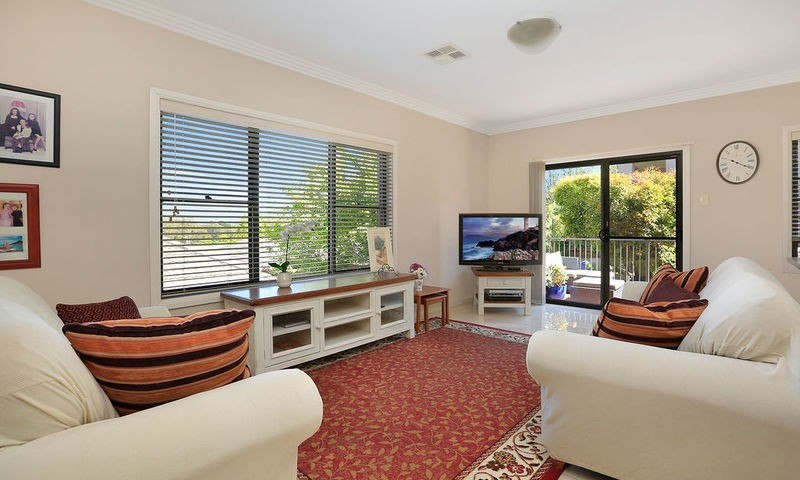 https://assets.boxdice.com.au/duncan_hill_property/listings/2361/6f58889c.jpg?crop=800x480