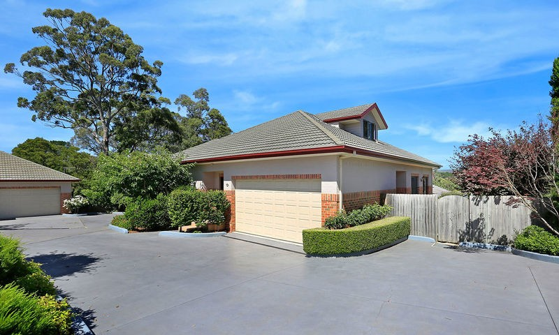 https://assets.boxdice.com.au/duncan_hill_property/listings/2361/99dca789.jpg?crop=800x480