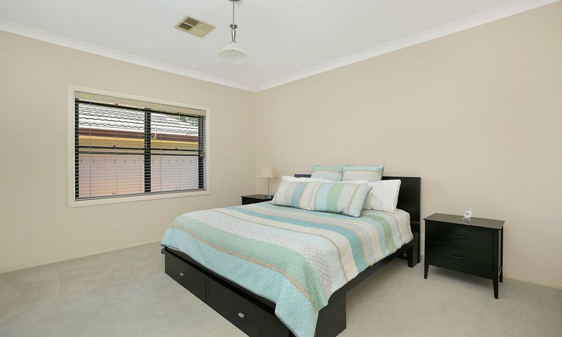 https://assets.boxdice.com.au/duncan_hill_property/listings/2361/9d579fe6.jpg?crop=800x480