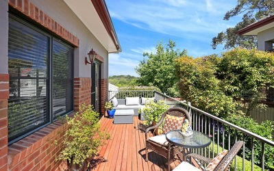 https://assets.boxdice.com.au/duncan_hill_property/listings/2361/fa4cc92f.jpg?crop=400x250