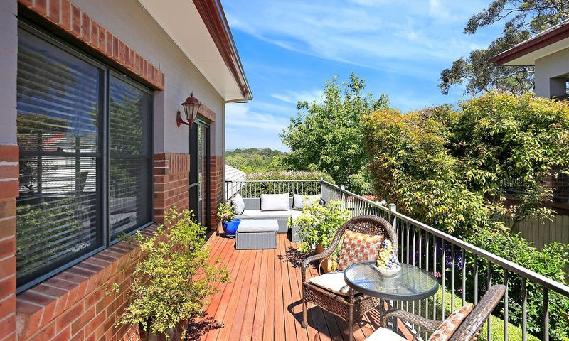 https://assets.boxdice.com.au/duncan_hill_property/listings/2361/fa4cc92f.jpg?crop=800x480
