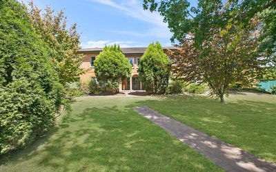 https://assets.boxdice.com.au/duncan_hill_property/listings/2362/2d71ff3b.jpg?crop=400x250