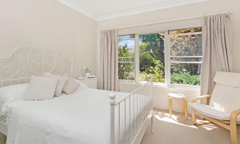 https://assets.boxdice.com.au/duncan_hill_property/listings/2362/b6bfed26.jpg?crop=800x480
