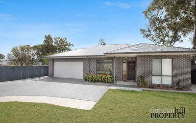 https://assets.boxdice.com.au/duncan_hill_property/listings/2365/d2980ab7.jpg?crop=400x250