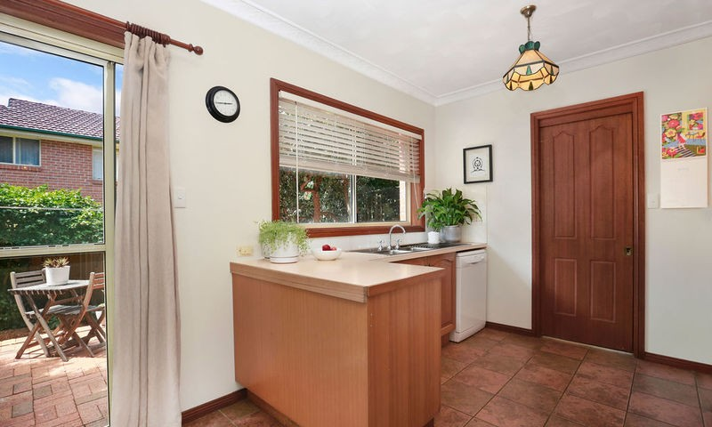 https://assets.boxdice.com.au/duncan_hill_property/listings/2390/16863fbc.jpg?crop=800x480