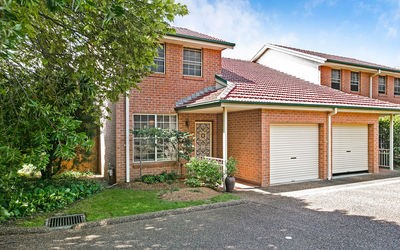 https://assets.boxdice.com.au/duncan_hill_property/listings/2390/4dffa45f.jpg?crop=400x250