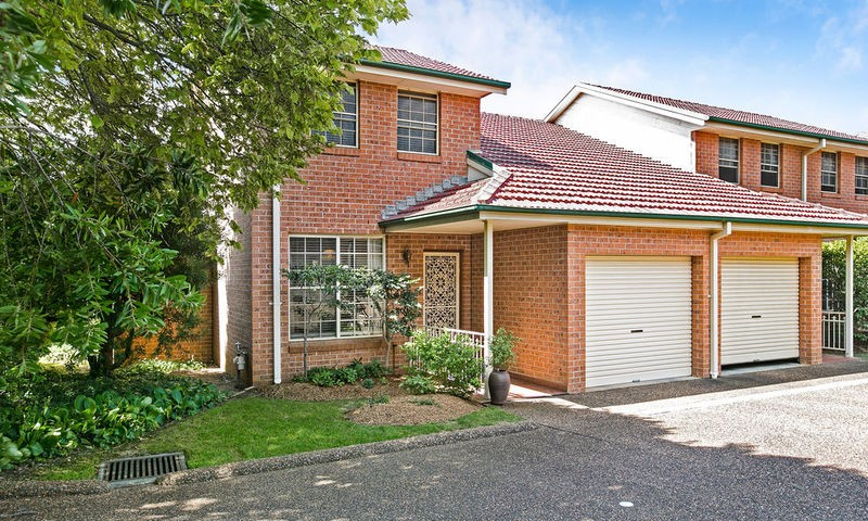 https://assets.boxdice.com.au/duncan_hill_property/listings/2390/4dffa45f.jpg?crop=800x480