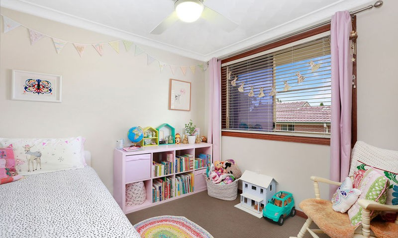 https://assets.boxdice.com.au/duncan_hill_property/listings/2390/50af0c6f.jpg?crop=800x480
