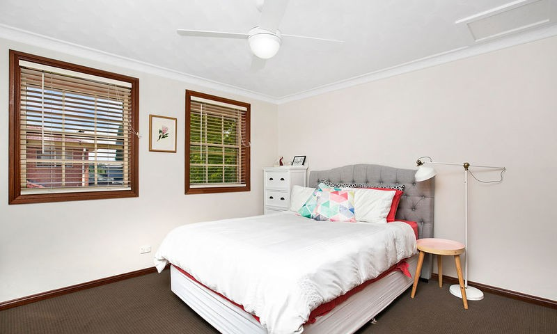 https://assets.boxdice.com.au/duncan_hill_property/listings/2390/5bff32f4.jpg?crop=800x480