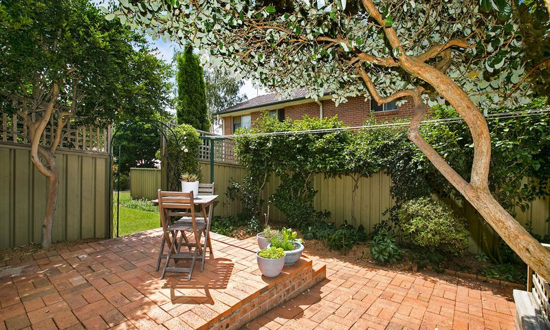 https://assets.boxdice.com.au/duncan_hill_property/listings/2390/7bb60f40.jpg?crop=800x480