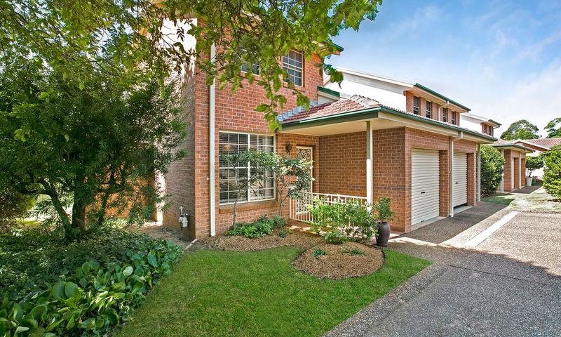 https://assets.boxdice.com.au/duncan_hill_property/listings/2390/e9dbf885.jpg?crop=800x480