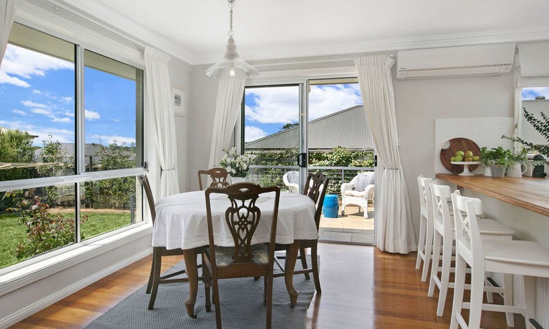 https://assets.boxdice.com.au/duncan_hill_property/listings/2412/e3f2b2fa.jpg?crop=800x480
