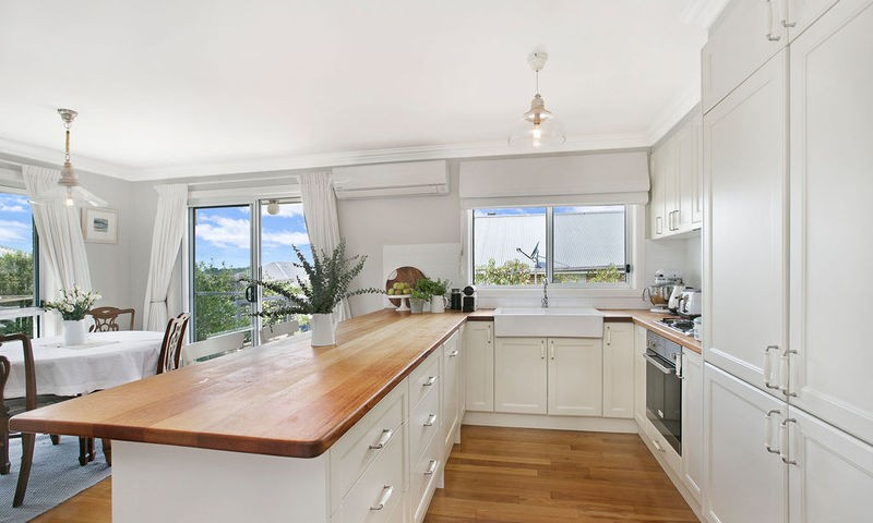 https://assets.boxdice.com.au/duncan_hill_property/listings/2412/f3c838e4.jpg?crop=800x480