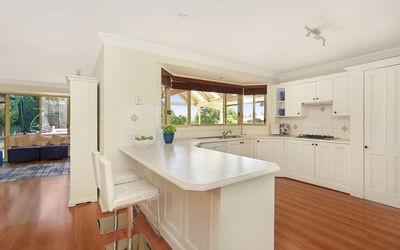 https://assets.boxdice.com.au/duncan_hill_property/listings/2415/329bc95a.jpg?crop=400x250