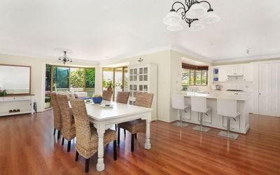 https://assets.boxdice.com.au/duncan_hill_property/listings/2415/9d504478.jpg?crop=400x250