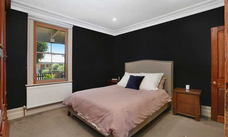 https://assets.boxdice.com.au/duncan_hill_property/listings/2417/10e1959e.jpg?crop=800x480