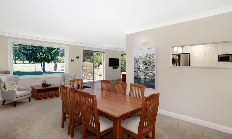 https://assets.boxdice.com.au/duncan_hill_property/listings/2427/a07dc5eb.jpg?crop=800x480
