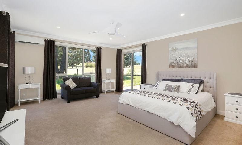 https://assets.boxdice.com.au/duncan_hill_property/listings/2427/a4be3f89.jpg?crop=800x480