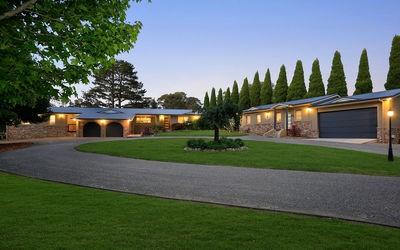 https://assets.boxdice.com.au/duncan_hill_property/listings/2427/c7badc70.jpg?crop=400x250