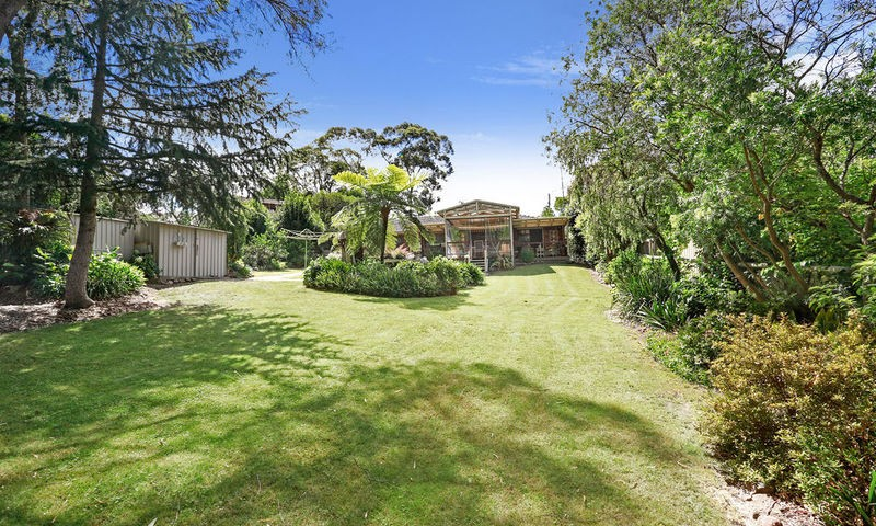 https://assets.boxdice.com.au/duncan_hill_property/listings/2440/79e10050.jpg?crop=800x480