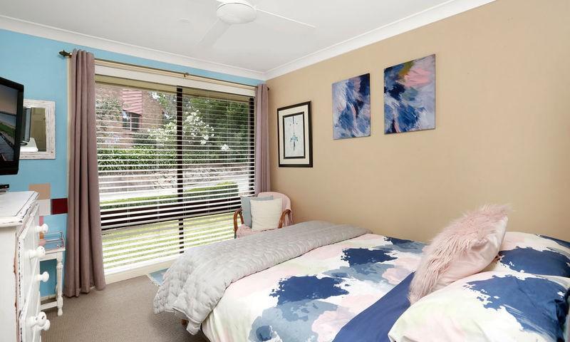 https://assets.boxdice.com.au/duncan_hill_property/listings/2440/9a51bbcf.jpg?crop=800x480