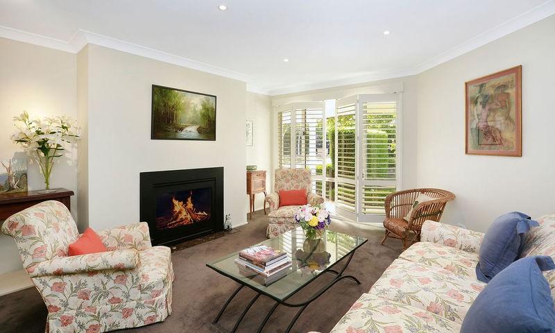 https://assets.boxdice.com.au/duncan_hill_property/listings/2445/9905469e.jpg?crop=800x480