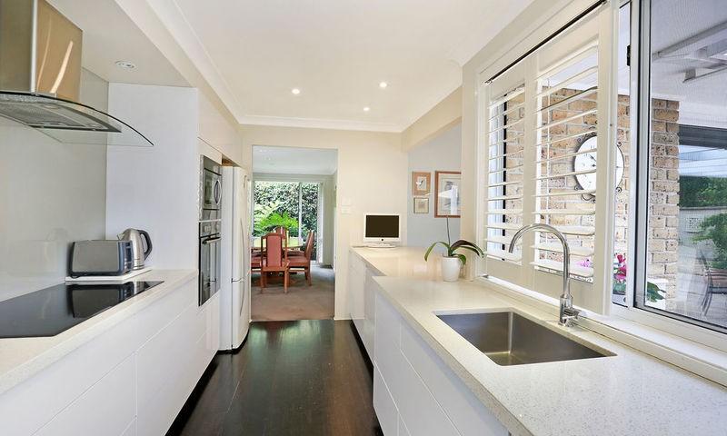 https://assets.boxdice.com.au/duncan_hill_property/listings/2445/af13c076.jpg?crop=800x480