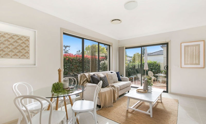 https://assets.boxdice.com.au/duncan_hill_property/listings/2480/32e59aac.jpg?crop=800x480