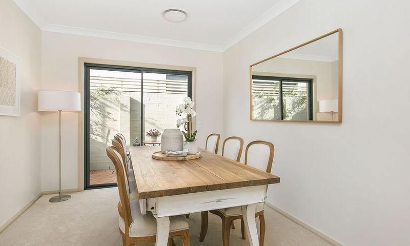 https://assets.boxdice.com.au/duncan_hill_property/listings/2480/33af1ab4.jpg?crop=800x480