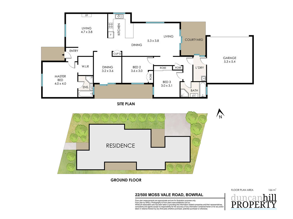 https://assets.boxdice.com.au/duncan_hill_property/listings/2480/490f6ea9.jpg