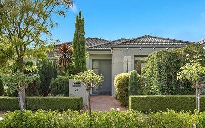 https://assets.boxdice.com.au/duncan_hill_property/listings/2480/5addb8b5.jpg?crop=400x250